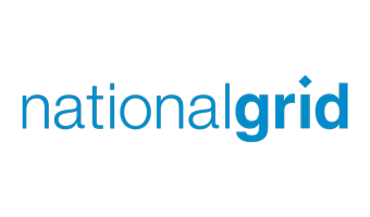 1280px-National_Grid_logo
