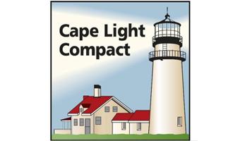cape-light-compact