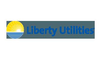 liberty-utilities