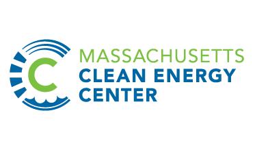 MassCEC-logo