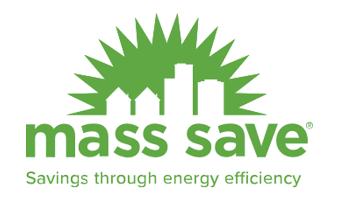 mass-save-logo