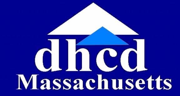 dhcd-new