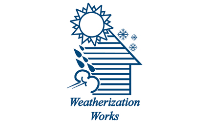 weatherization-works-sized